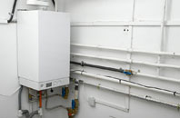 Inverness boiler installers